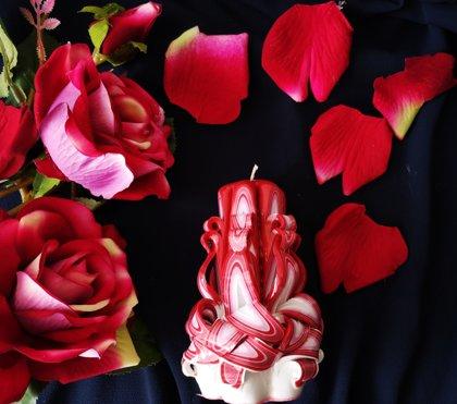 14cm_3 valentine's