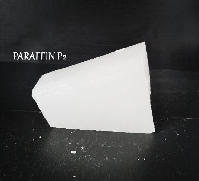 Parafīns P-2